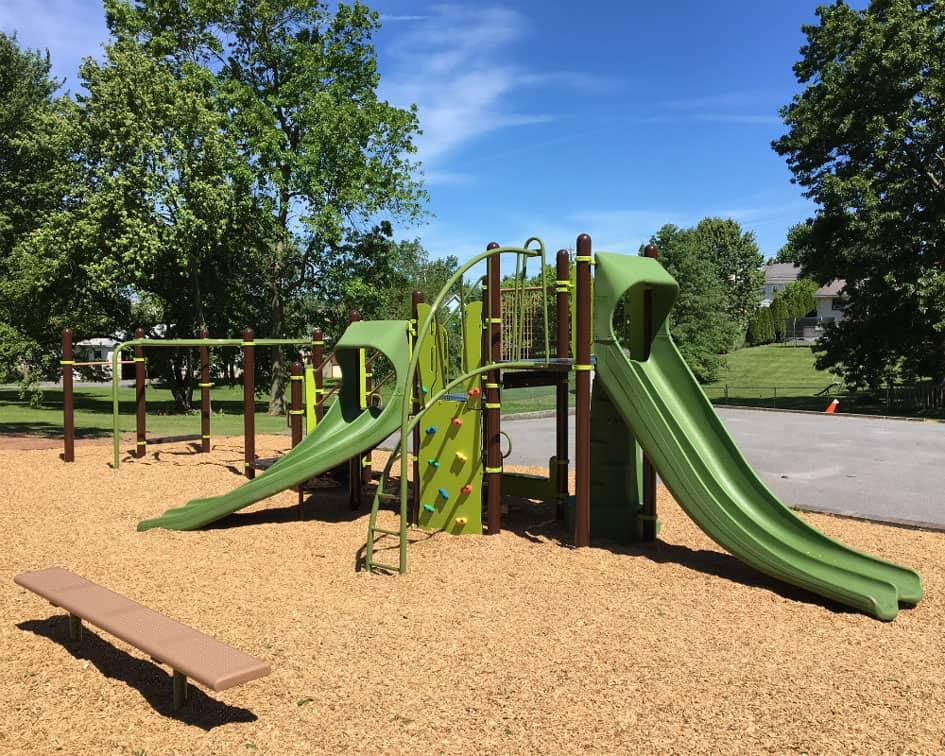 Playground Equipment Frystown PA
