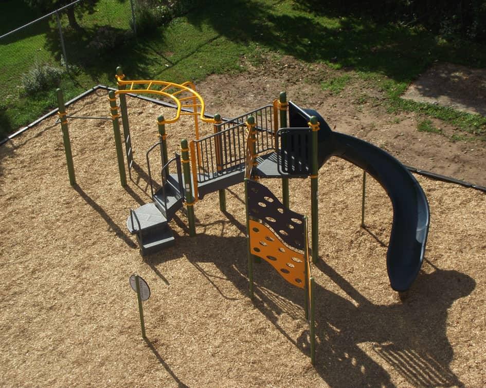 sonestown playground