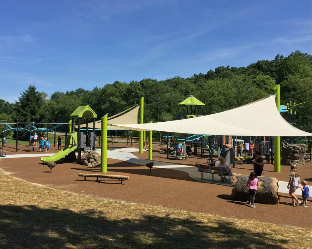 Knob Hill Community Park