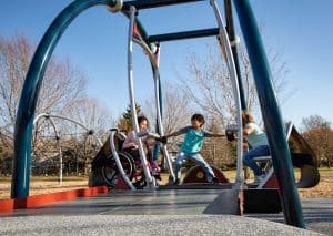 photo of we-go-swing