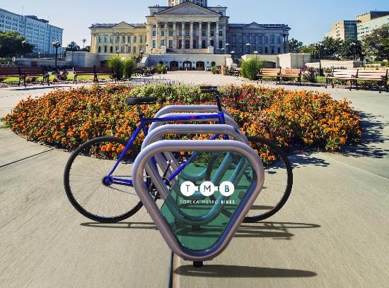 BikeKeeper