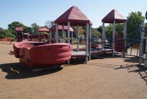 Clever Park photo 2